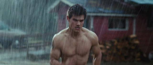 twilight-saga-breaking-dawn-parte-i-taylor-lautner-screencap-dal-film-5_mid