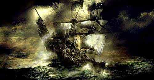 pirati-dei-caraibi-post