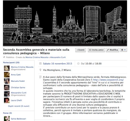 Schermata 2013-11-11 alle 19.24.06