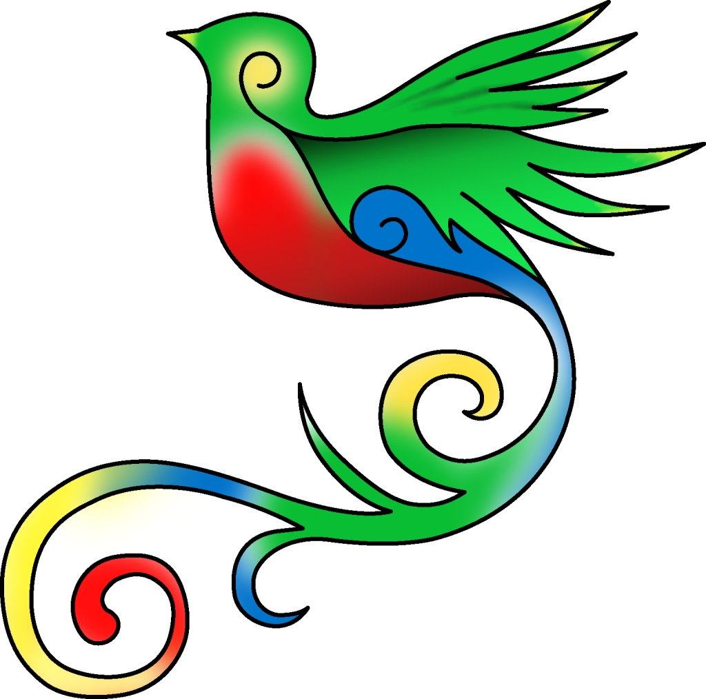 quetzal_by_MetamorphoseMe