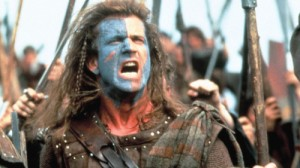 Wallpaper-braveheart-32189752-500-281