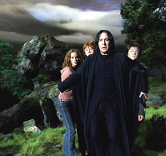 P3_Severus_Snape_Protege